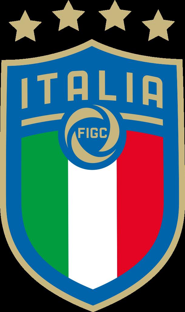 Documenti e Regolamenti FIGC
