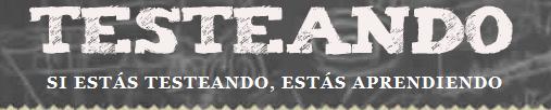 http://www.testeando.es/test.asp?idA=55&idT=vlvycxnr