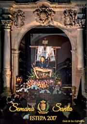 Guía de la Semana Santa