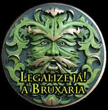 Legalize já