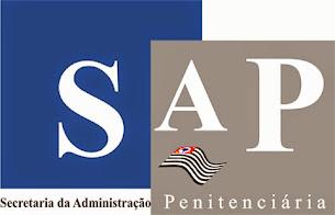 Secretaria de Administração Penitenciária/SP Abre Concurso para Agente de Escolta