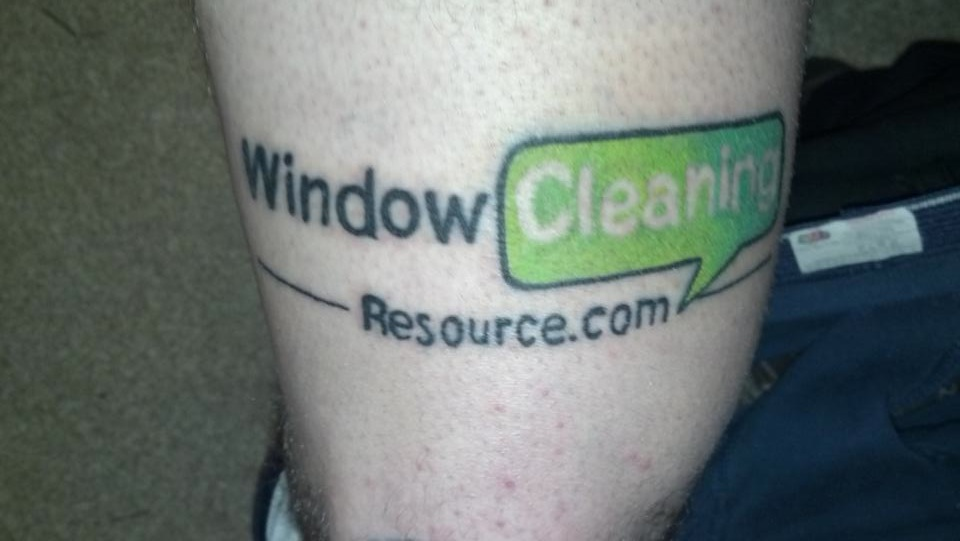 Robinson solutions professional window cleaning links for 2 good guys window cleaning