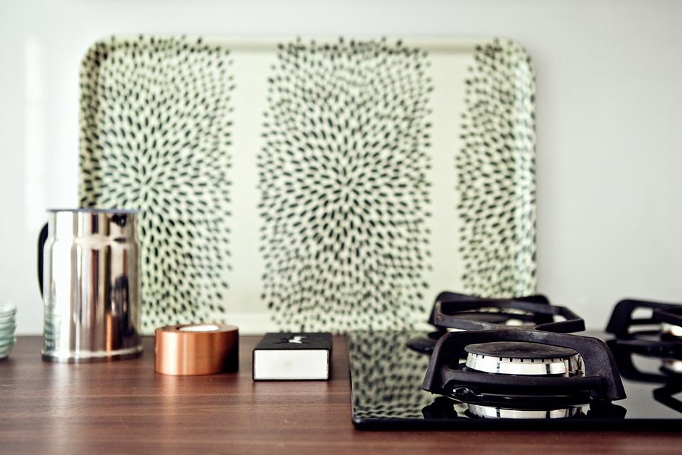 Behang slaapkamer hout ~ consenza for .
