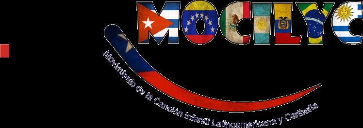 Movimiento de la Canción Infantil Latinoamericana y Caribeña