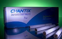 الأغذية والدواء الأمريكية تحذر من استخدام عقار شانتكس