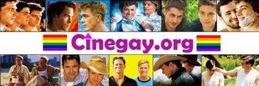 Cinegay.org
