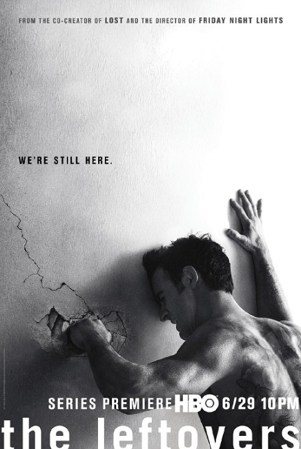 The Leftovers (2013-) tainies online oipeirates