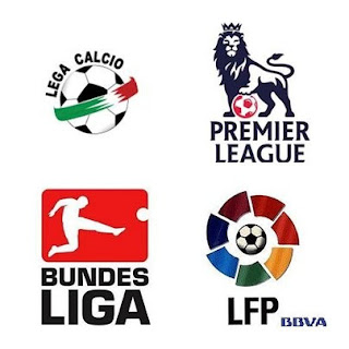 Las Mejores Ligas del Mundo según la IFFHS