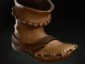 Boots of Speed, Dota 2 - Balanar Build Guide
