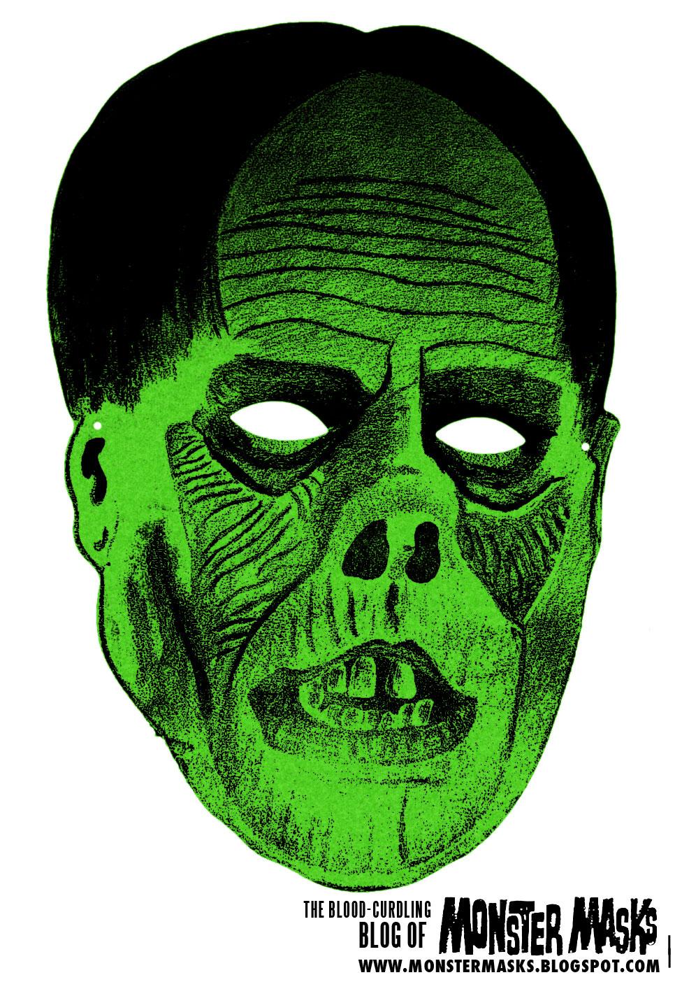 http://1.bp.blogspot.com/-TszmIj-IFiU/UYEtkl1SPyI/AAAAAAAALwc/xB0ndgOXQYs/s1600/phantom-cut-out-mask01.jpg