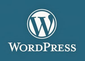 When Your Wordpress Blog Becomes Popular