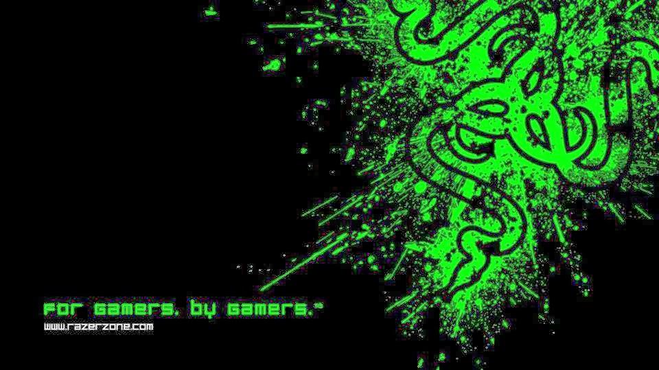 Gamer Zone Mdq