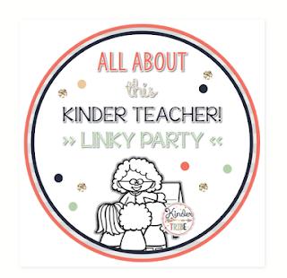 http://kindertribe.blogspot.ca/