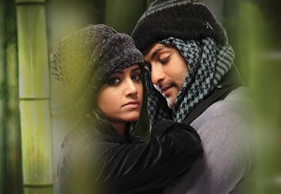 ANWAR - tamil full movie HD