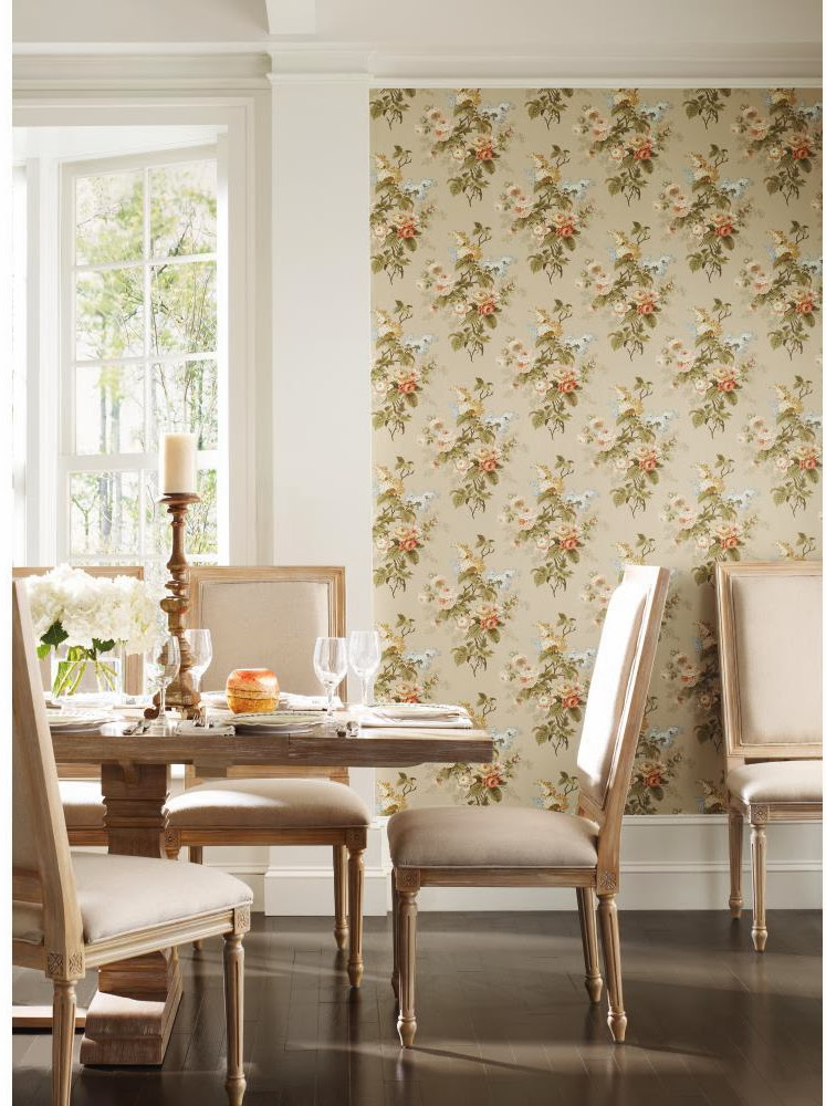 https://www.wallcoveringsforless.com/shoppingcart/prodlist1.CFM?page=_prod_detail.cfm&product_id=42250&startrow=37&search=Waverly%20Cottage&pagereturn=_search.cfm