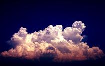 Núvol.com
