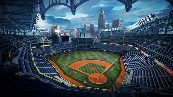 super-mega-baseball-2-pc-screenshot-holistictreatshows.stream-2