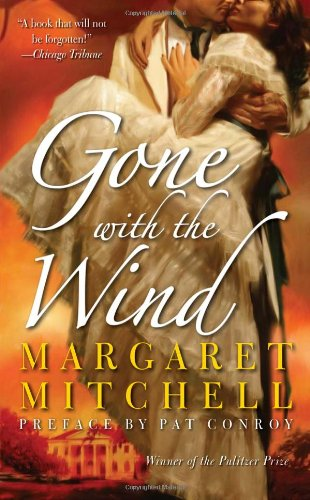 a review of gone with the wind by margaret mitchell Be the first one to write a review the wind done gone feb 19 the sequel to margaret mitchell's gone with the wind apr 10.