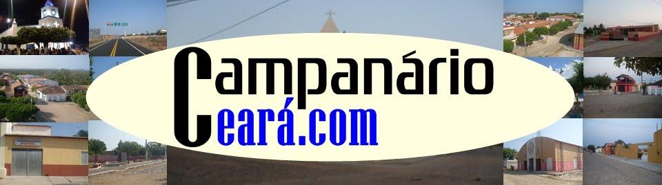Campanário Ceará