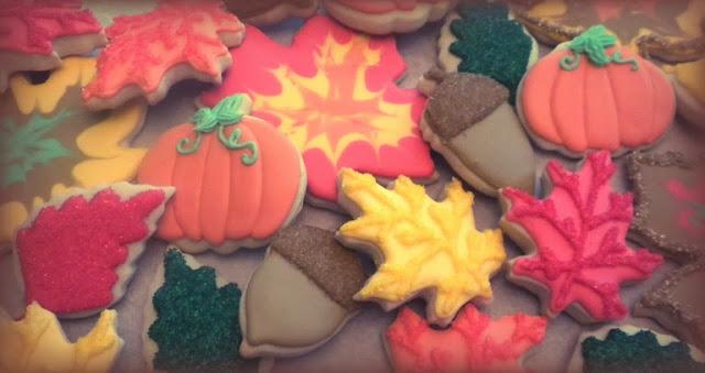 http://sarahsaving.blogspot.com/p/cookies.html