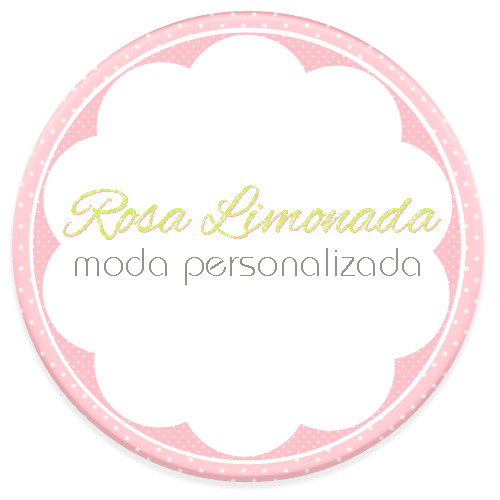 Site Rosa Limonada