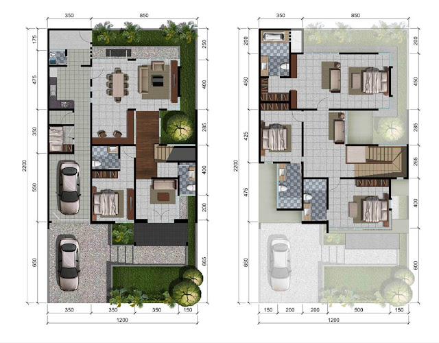Rumah di surabaya | kredit rumah dan KPR | Rumah Murah