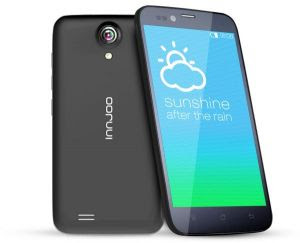 download Innjoo i1 Stock Rom kitkat