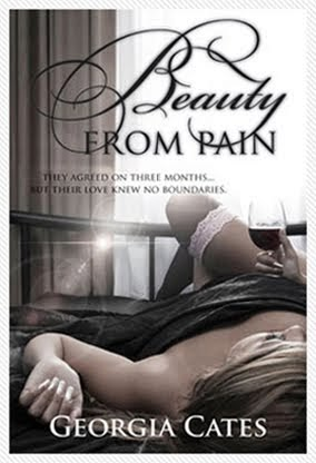 The Beauty Series - Book 1