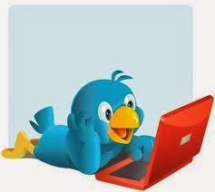 Download TweetDeck [ Twitter For Computer ] here
