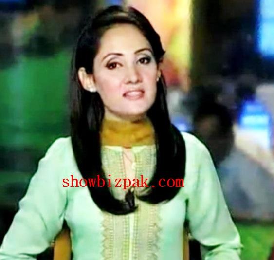 news anchor gharida farooqi gharida farooqi gharida farooqi