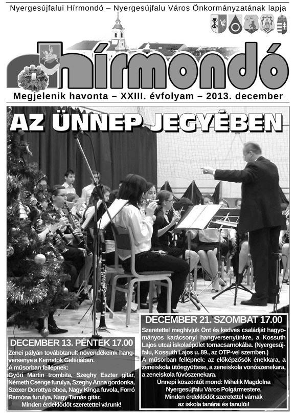 http://nyergesihirmondo.blogspot.hu/p/letoltes.html