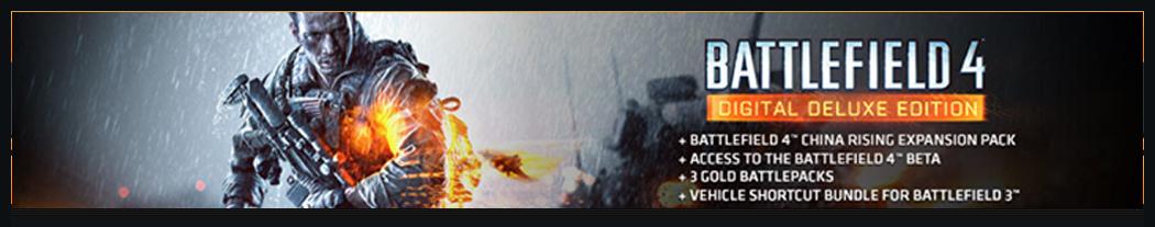 Battlefield 4 crack : battlefield 4 keygen bf4 free