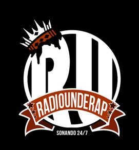 Radio Underap