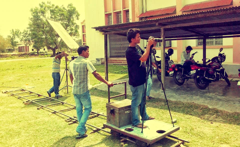 Zatraa-towards-destiny-assamese-film-jec-students