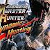 Monster Hunter Dynamic Hunting (Thợ săn huyền thoại) trên Lg L3