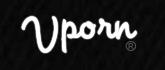 Captura+de+pantalla+2013 11 29+a+la%2528s%2529+17.37.39 All free porn password, premium accounts April 15 2014