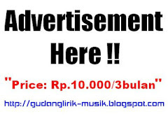 Advertisement & Promotion