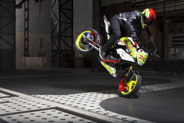 BMW-TVS-Concept-G-310-stunt