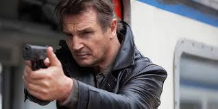 Liam Neeson Offered $20 Million for 'Taken 3'; to Become Highest Paid Actor