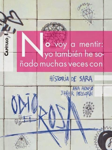 http://www.odioelrosa.com/dani-dark-libro/
