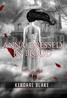 Anna New YA Book Releases: August 30, 2011