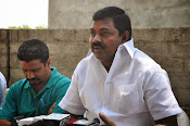Srikanth Mental Police press meet-thumbnail-4