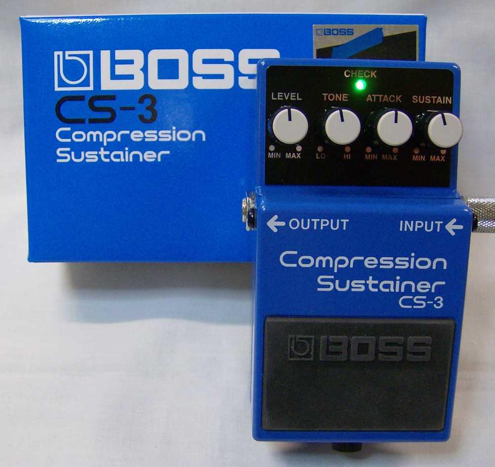 Boss%2BPedal%2BCompressor%2BCS-3%2B%25286%2529.jpg