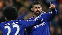 Chelsea vs Norwich City 1-0 Video Gol & Highlights