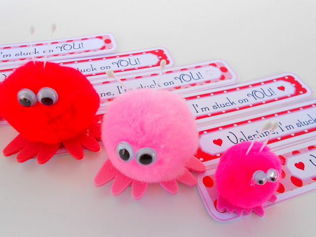 whats the bug fuzz about valentines day What is your favourite thing about bugs  our love bugs valentine's day menu  incorporates edible bugs, have you eaten bugs before no.