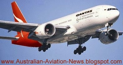 Australian Aviation NEWS