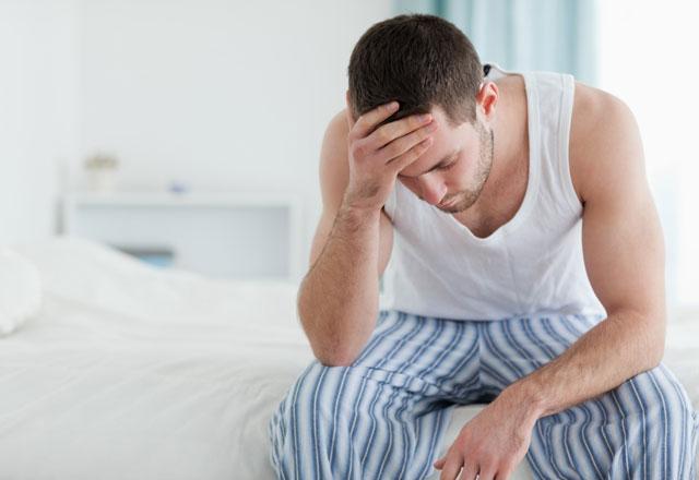prostat seti nasıl kullanılır