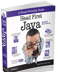 Head-first-java