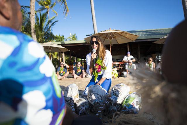30 Malia Manuel 2015 Fiji Womens Pro Fotos WSL Kirstin