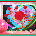 Happy valentine's day cards designs arts 2013.